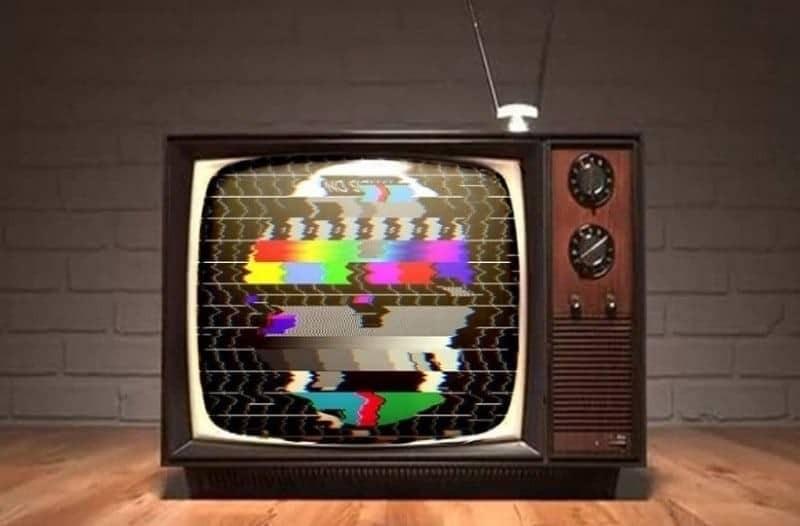 Τηλεθέαση 17/5: Ποιοι παρουσιαστές έχασαν τον ύπνο τους; Δείτε τα νούμερα τηλεθέασης!