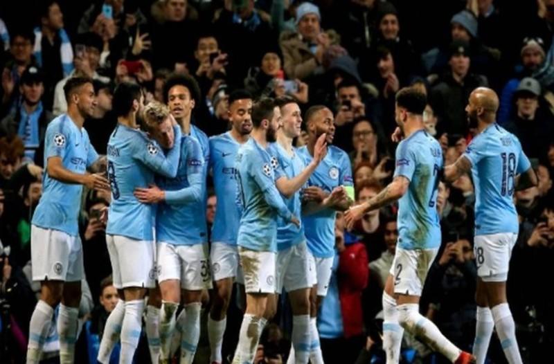Βόμβα: Η UEFA πετάει εκτός Champions League την Μάντσεστερ Σίτι!
