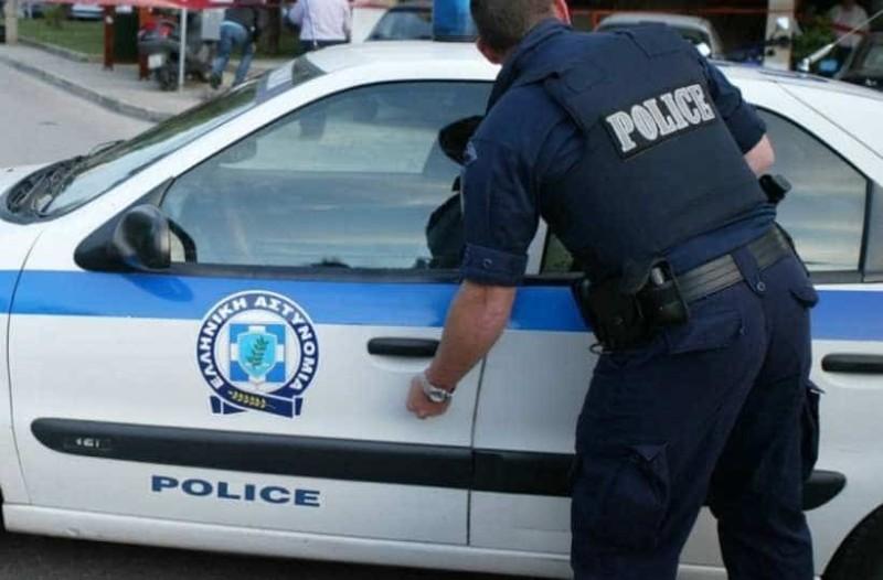 Κέρκυρα:  21χρονος οδηγήθηκε στην φυλακή για την απαγωγή 15χρονης!