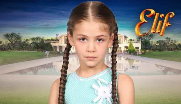 Elif: Η Σεχέρ τρομάζει από τις απειλές της Αρζού! Τι θα δούμε σήμερα;
