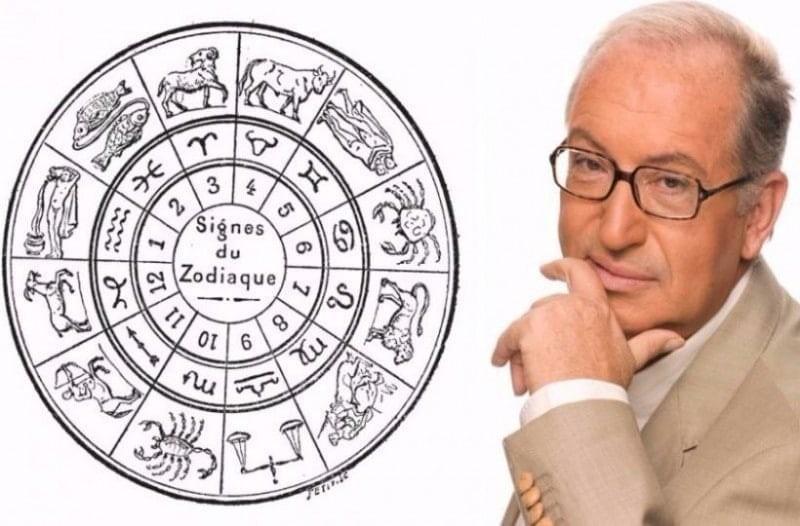 Ζώδια: Αστρολογικές προβλέψεις της νέας εβδομάδας (26/05-01/06) από τον Κώστα Λεφάκη!
