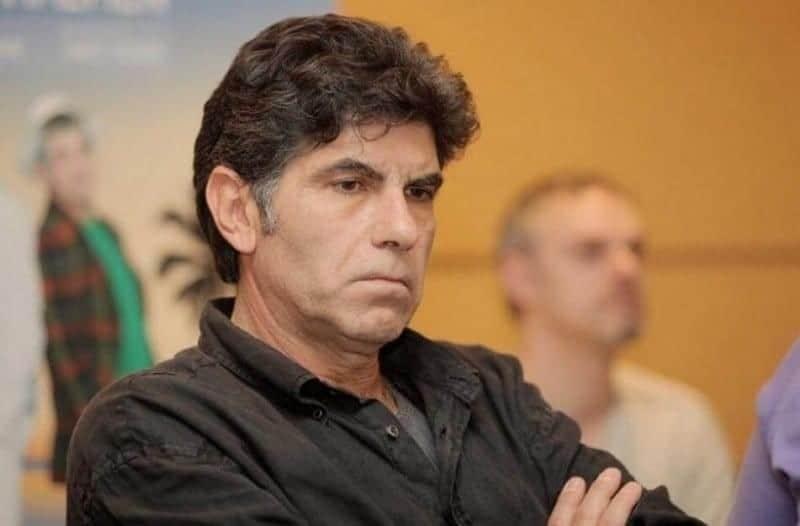 Σκάνδαλο με τον Γιάννη Μπέζο: Επιτέθηκε σε γυναίκα για να…