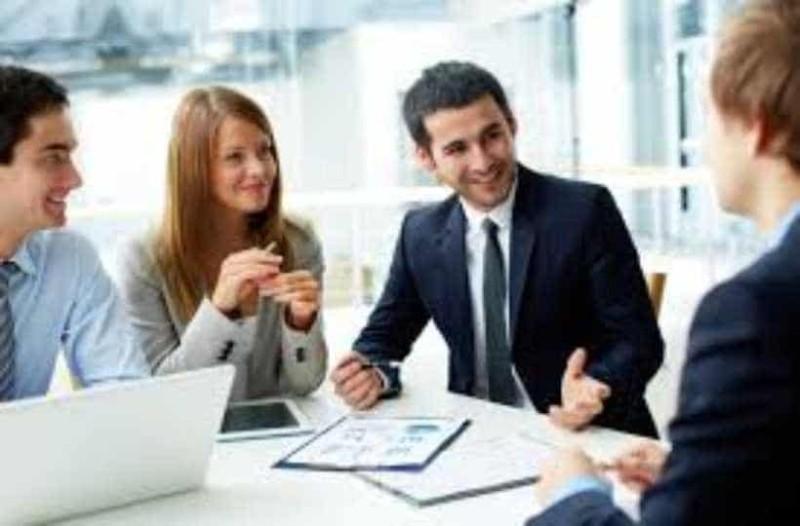 Σας αφορά: Θετικές αλλαγές για τος εργαζόμενους σε απολύσεις και συμβάσεις!