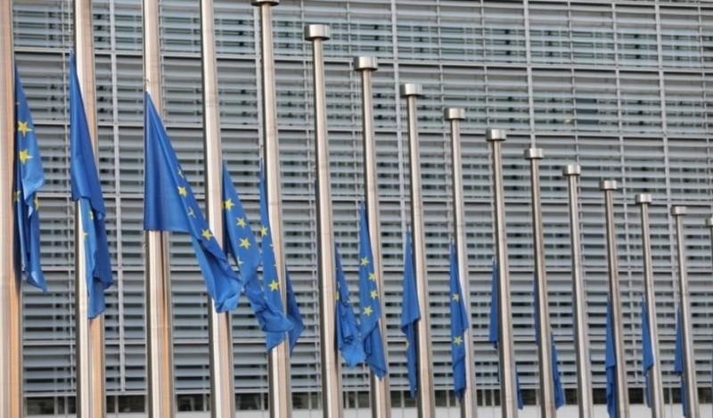 Ε.Ε: ΝΑΙ σε Αλβανία και Βόρεια Μακεδονία - ΟΧΙ σε Τουρκία!