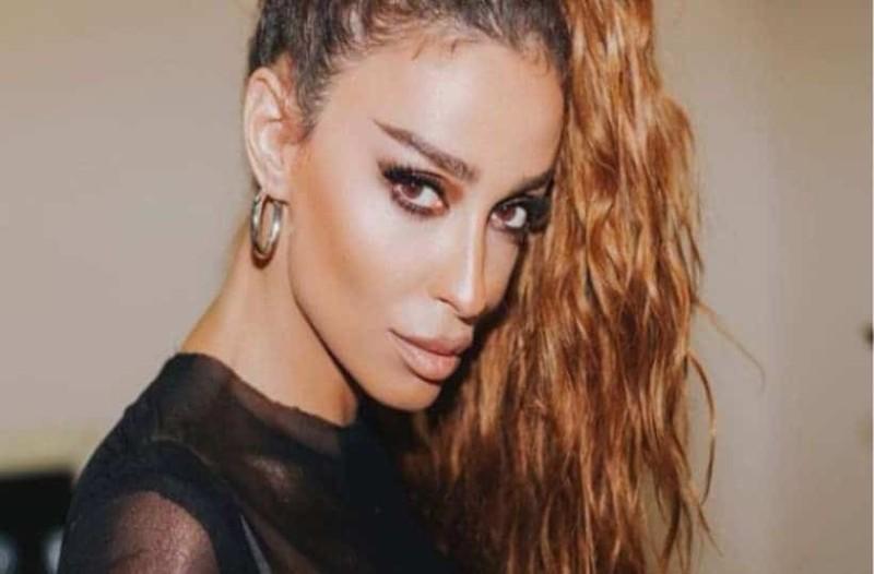 Ελένη Φουρέιρα: Άναψε φωτιές με το καυτό κορμί της στο Τελ Αβίβ!