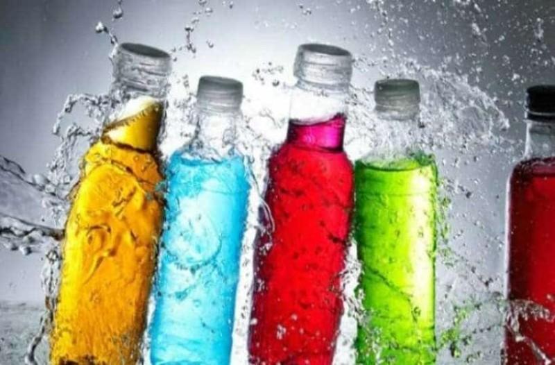 Ενεργειακά ποτά: Τι μπορεί να προκαλέσει στο σώμα μας η κατανάλωση τους;