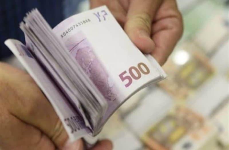 Επίδομα ανάσα: Εγκρίθηκαν και μπαίνουν στον λογαριασμό σας 500 περίπου ευρώ!