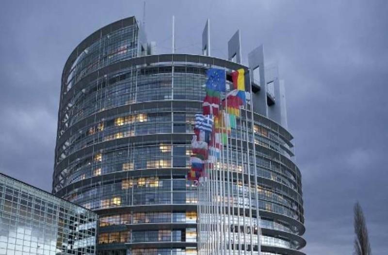 Οι Βρυξέλλες ανησυχούν για τα μέτρα της ελληνικής κυβέρνησης!