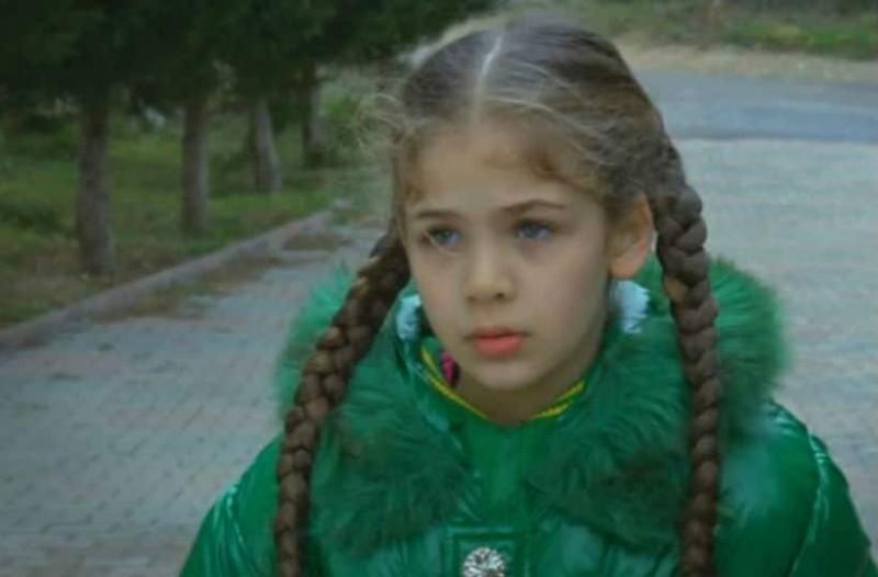 Elif: Εξελίξεις σοκ! Η Νετζντέτ μεταφέρει την Γκόντζα στο νοσοκομείο!