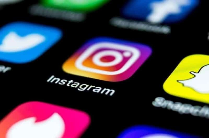 γνωριμίες σε τοποθεσία κοινωνικής δικτύωσης