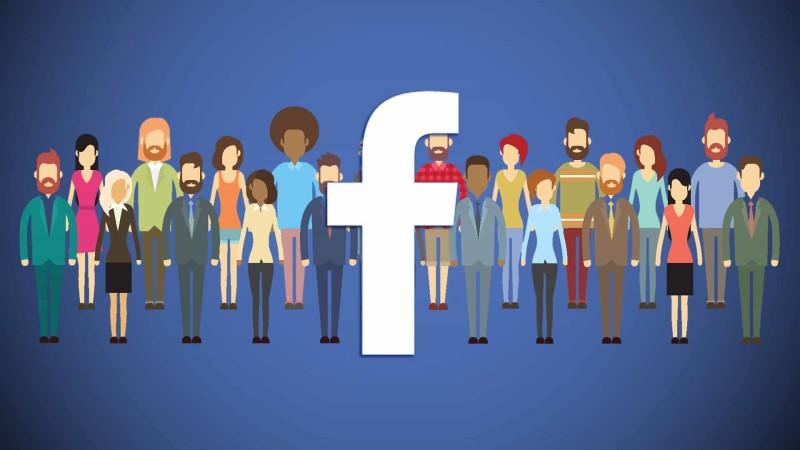 Έχει αλλάξει την κοινωνία των γνωριμιών στο διαδίκτυο