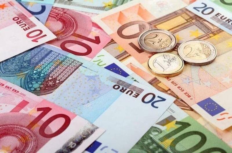 Κοινωνικό μέρισμα 2019: Μοιράζονται από 500 μέχρι 1.000 ευρώ! Αυτοί είναι οι δικαιούχοι