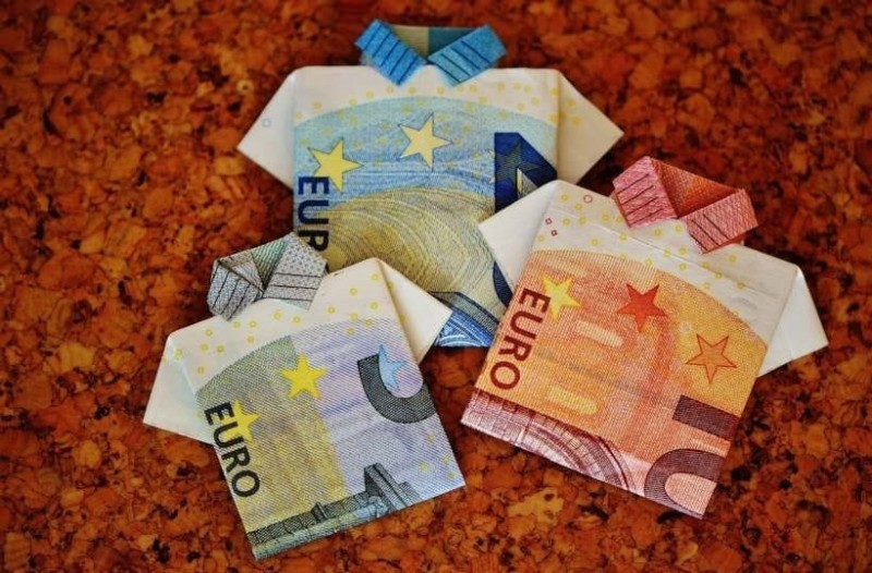 Επίδομα Παιδιού: Σήμερα θα καταβληθούν τα χρήματα στους δικαιούχους!