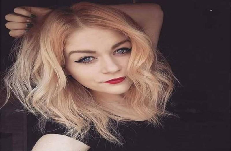 Ανατριχίλα: 24χρονη βρήκε φριχτό θάνατο στην μπανιέρα της αφού χτύπησε τον λαιμό της και παρέλυσε!
