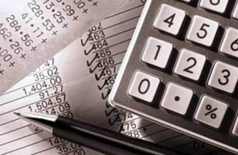 Από Δευτέρα η μείωση ΦΠΑ σύμφωνα με το Υπουργείο Οικονομικών!