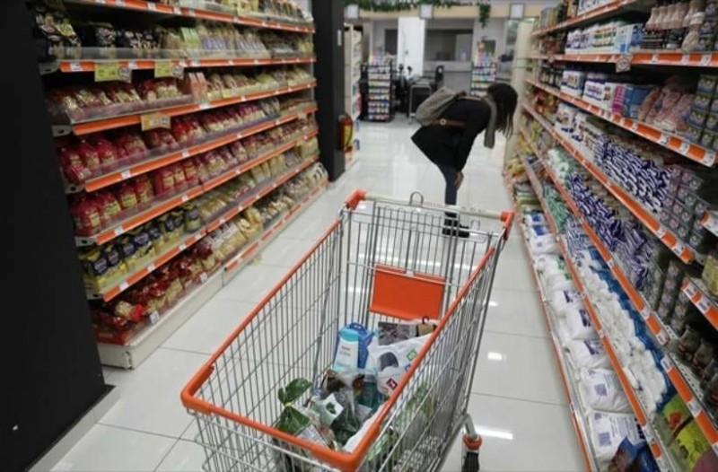 Σας ενδιαφέρει: Αυτά είναι τα προϊόντα που θα έχουν μειωμένο ΦΠΑ, από Δευτέρα!