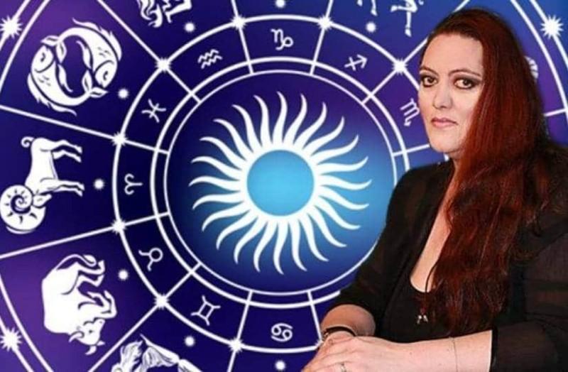 Ζώδια: Αστρολογικές προβλέψεις της ημέρας (29/05) από την Άντα Λεούση!