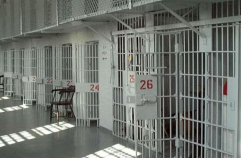 Αιματηρό επεισόδιο στις φυλακές Κορυδαλλού: Στο νοσοκομείο ένας κρατούμενος!