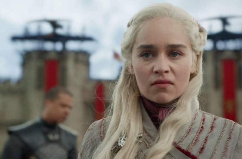 Μετά το Game of thrones τι; Τι ετοιμάζει το HBO;