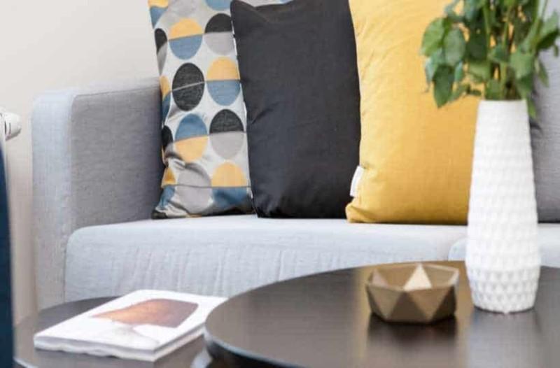9+1 tips  για να καθαρίσεις χωρίς κόπο τους πιο δύσκολους λεκέδες του σπιτιού!