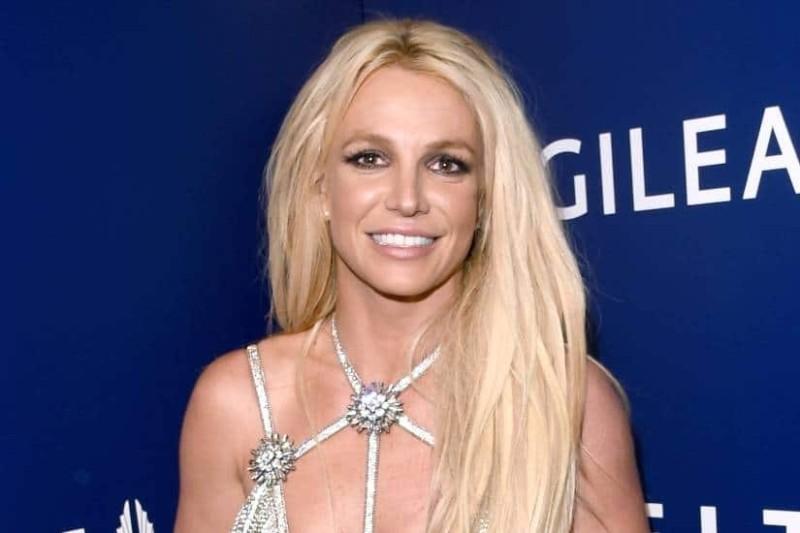 Δύσκολες ώρες για την Britney Spears: Δεν θα ξανατραγουδήσει ποτέ!