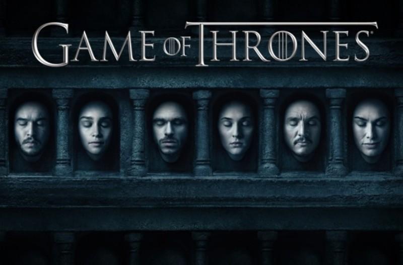 Game of Thrones: Πόσα έβγαλε η Starbucks από την διαφήμιση με το ξεχασμένο ποτήρι;