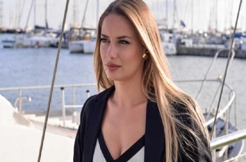 Γυναίκα χωρίς όνομα: Ο πληρωμένος δολοφόνος ψάχνει την ευκαιρία για να σκοτώσει τη Μαρίνα!