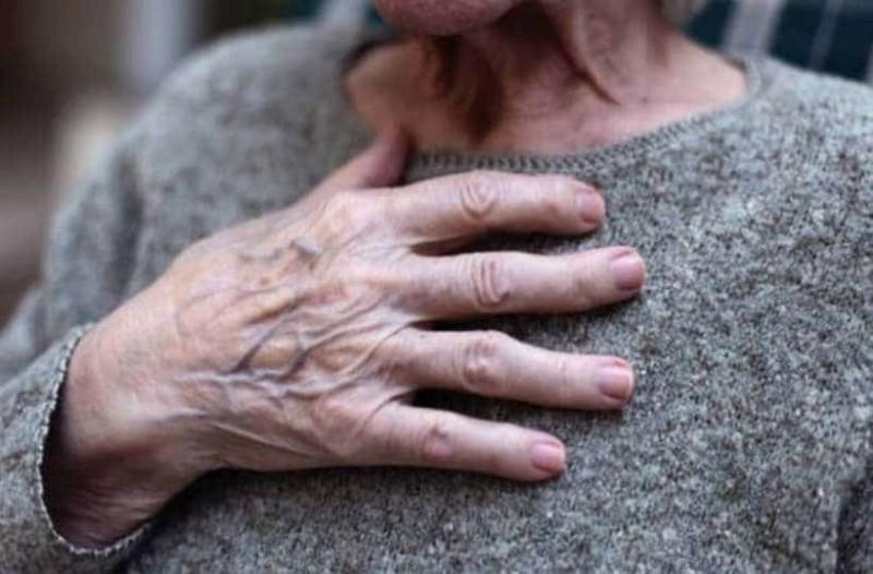 Μεσσηνία: Τον απόλυτο τρόμο έζησε ένα ζευγάρι ηλικιωμένων!
