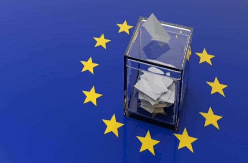 Ευρωεκλογές: Τι ώρα θα γίνουν γνωστά τα αποτελέσματα;