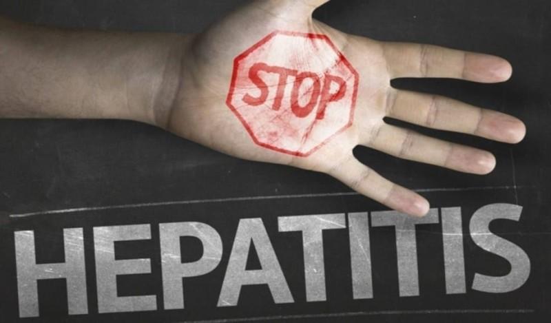 Σημαντικά τα αποτελέσματα της ειδοποίησης για εξέταση για ηπατίτιδα C, που μας αφορά όλους!