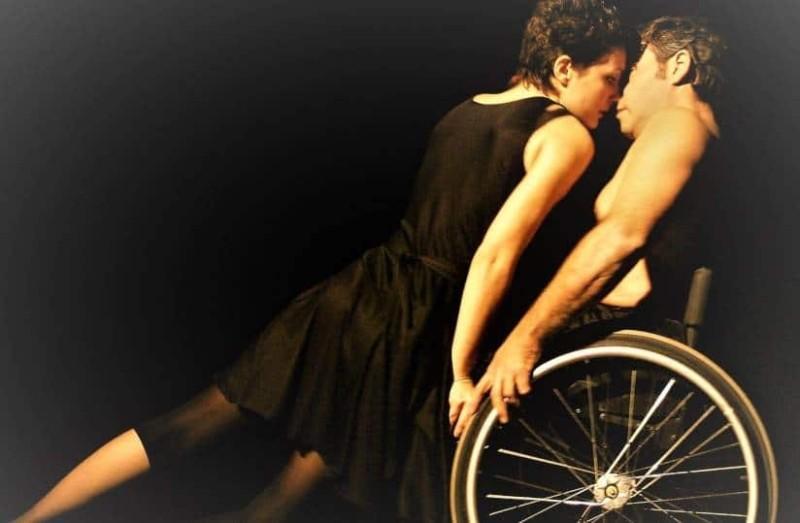 No limits: Το 1 φεστιβάλ για ΑμΕα στην Ελλάδα!