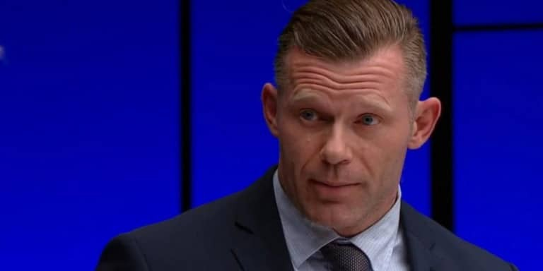 δανός υποψήφιος