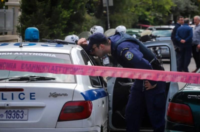 Έγκλημα στην Καλλιθέα: Νέες εξελίξεις που σοκάρουν!