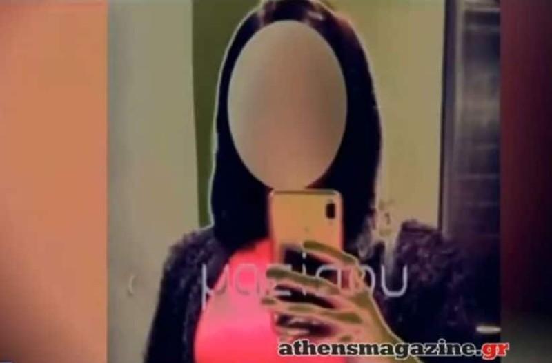 Έγκλημα στην Καλλιθέα: Αυτή είναι η 29χρονη που βρέθηκε νεκρή μέσα στο διαμέρισμά της!