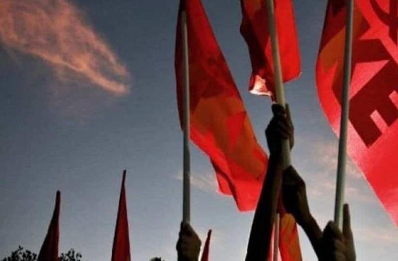 ΚΚΕ: Καταγγελία για επίθεση από δέκα άτομα σε βάρος μελών του!