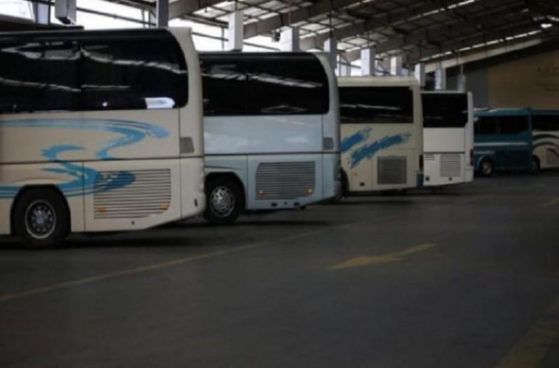 Φρίκη στη Κρήτη: Εφιάλτης σε λεωφορείο με μαθήτρια Λυκείου!