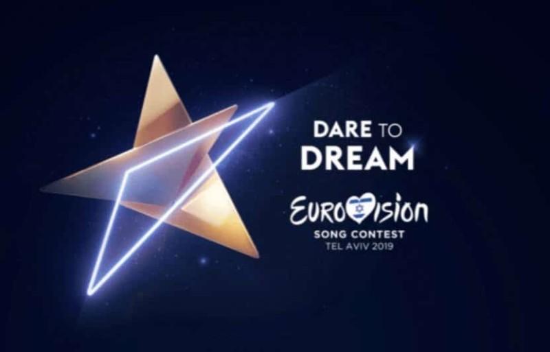 Eurovision 2019: Αυτή είναι η κριτική επιτροπή της χώρας μας!