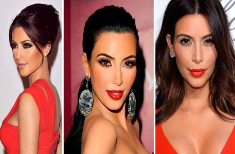 Τα 3+1 πιο διαχρονικά μυστικά ομορφιάς!