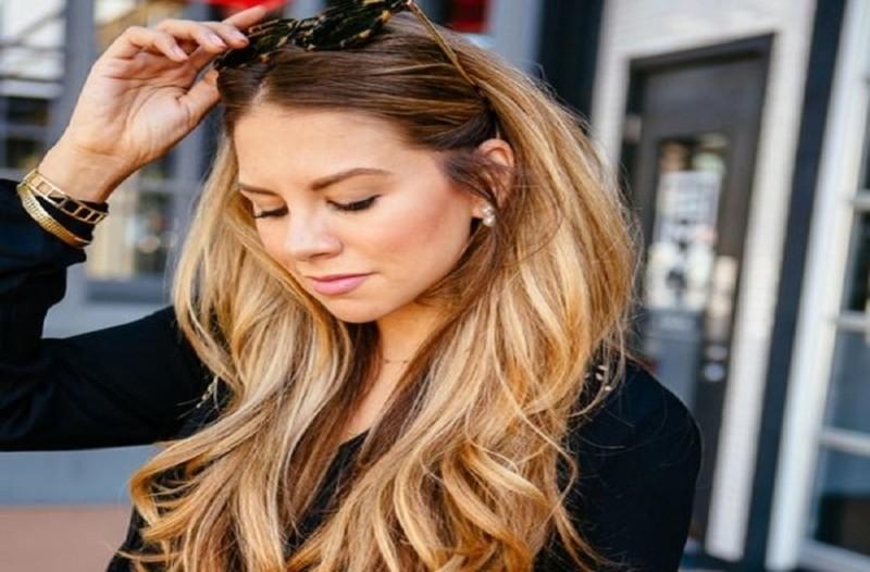 Θέλεις να μακρύνουν τα μαλλιά σου γρήγορα και εύκολα; - Αυτά είναι τα tips που πρέπει να ακολουθήσεις!