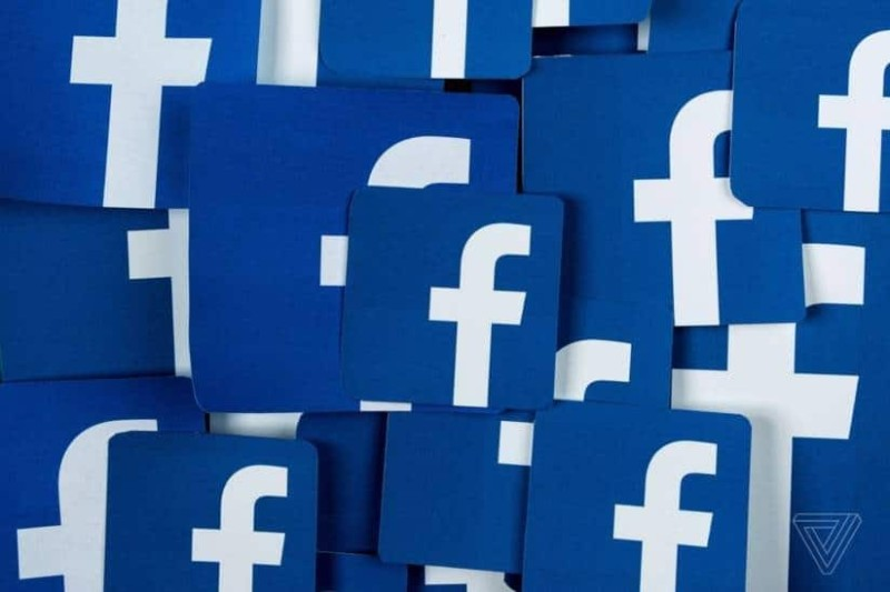 Facebook: Έρχονται μεγάλες αλλαγές στο προφίλ σου!