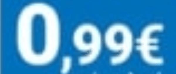 Αν είσαι ψυχαναγκαστικός τότε αυτούς τους αριθμούς δεν θα τους αντέξεις