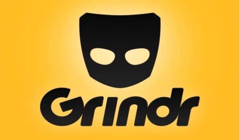 Σκότωσαν ηθοποιό μέσω Grindr!