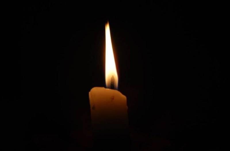 Είδηση σοκ: Νεκρός παίκτης ριάλιτι σε ηλικία 30 ετών!