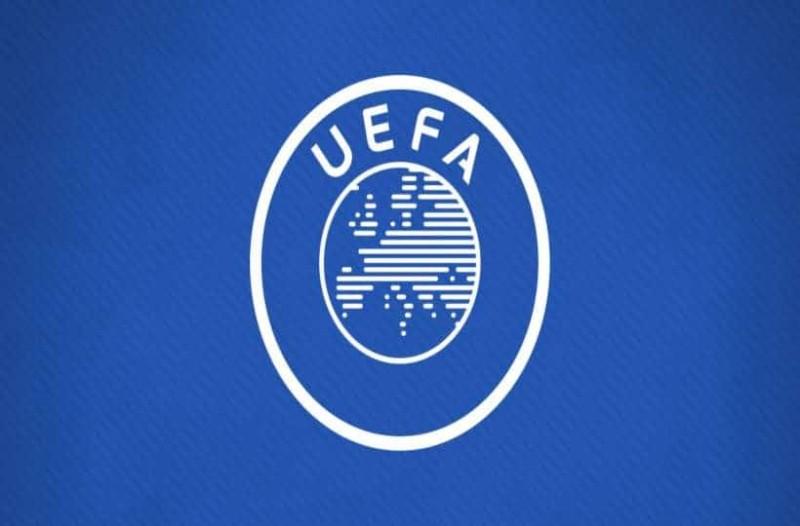 UEFA: Έρχονται αλλαγές σε Champions League και Europa League!