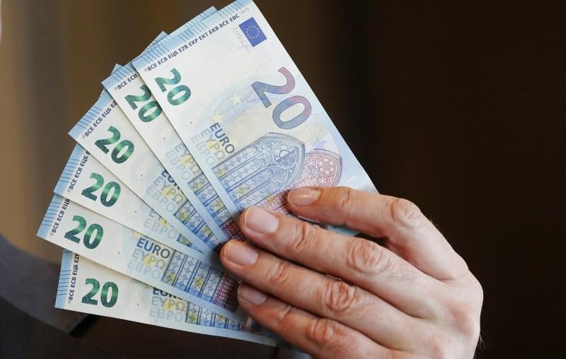 Κοινωνικό Μέρισμα: Από 250 έως 1.012 ευρώ! Τότε θα δοθούν!