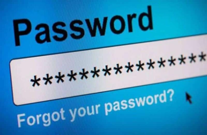 Μεγάλη προσοχή! Αν έχεις αυτόν τον κωδικό, πρέπει να τον αλλάξεις γρήγορα!