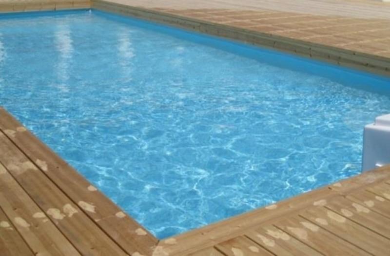 Σάλος στο Ηράκλειο: Τον έριξαν για πλάκα στην πισίνα και πνίγηκε!