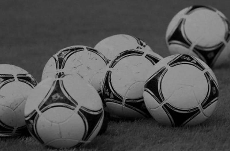 Θλίψη στον αθλητισμό: Νεκρός πασίγνωστος ποδοσφαιριστής!