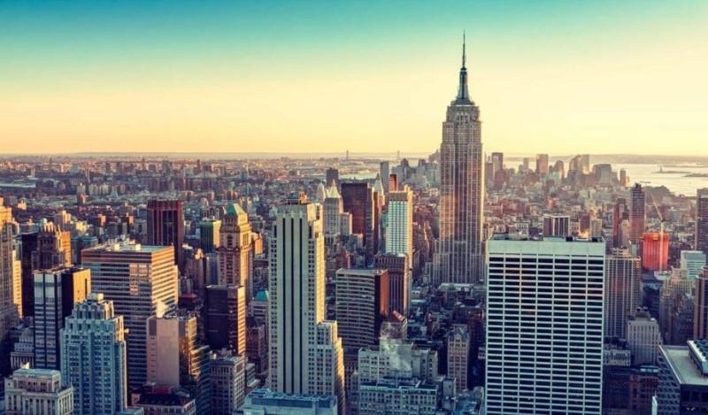 Γέμισε αρουραίους η Νέα Υόρκη!