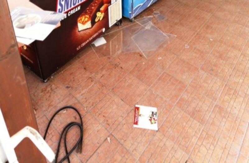 Τραγωδία στο Μοσχάτο: Ο άγριος καβγάς του πατριού με τον 43χρονο!